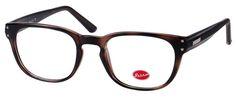 Retro Eyewear 108 Eyeglasses by 39DollarGlasses.com