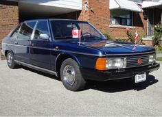 Bid for the chance to own a 1985 Tatra Special at auction with Bring a Trailer, the home of the best vintage and classic cars online. Classic Cars Online, Cadillac, Vintage Cars, Automobile, Auction, Cool Stuff, October 19, Motorcycles, Trains