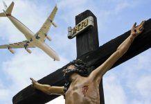 Científicos aseguran que el ateísmo esta condenado a la extinción