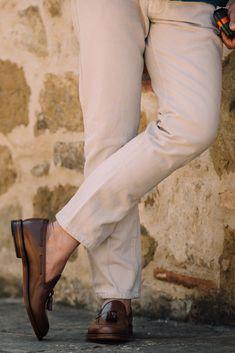 Lloyd Men/'s Business Shoe Higgins Lace-Up Elegant Half Shoes Stylish Modern
