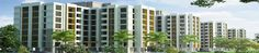 Project name:Serene Urbana  Type of apartments:Multistorey Apartments  Area range:638-1438 sqft  Price:  Call For Price  Location:Devanahalli,Bangalore  Bed room:1BHK,2BHK  For more details, http://bangalore5.com/project_details.php?id=12