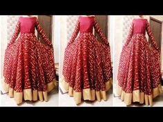 Dress pattern sewing women 23 Ideas for 2020 Spring Dresses Casual, Winter Dress Outfits, Trendy Dresses, Frock Dress, Diy Dress, Tulle Dress, Cape Dress, Back Neck Designs, Kurti Neck Designs