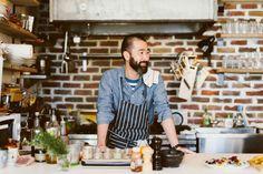 《MONOCLE》编辑部推荐:本年度全球最佳餐厅榜单