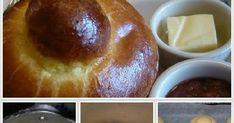 blog di cucina con tantissime ricette golose testate personalmente
