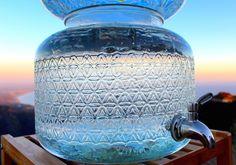 43e66289d8 15 Best Elegant + Convenient Lead Free Glass images | Lead free ...