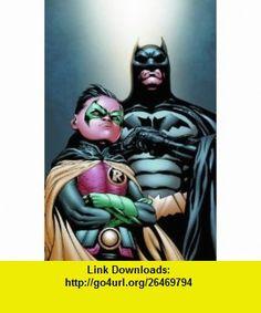 Batman and Robin #20 Peter J Tomasi ,   ,  , ASIN: B004MBP6PW , tutorials , pdf , ebook , torrent , downloads , rapidshare , filesonic , hotfile , megaupload , fileserve