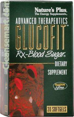 blood sugar level pills, daily pills for low blood sugar, glucofit Reduce Blood Sugar, High Blood Sugar, Blood Sugar Levels, Energy Supplements, Cardiovascular Health, Pills