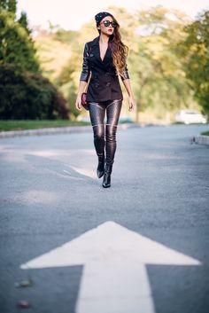 bomb-blogger-jessica-of-not-jess-fashion-fbd18