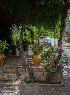 Die schönsten Plätze auf Mallorca von @kreettakreetta // The most beautiful spots of Mallorca by @kreettakreetta