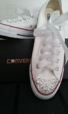 36fd7ec2bb0b 31 Best Bling Sneakers images