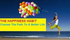 Annaaparicio - Find Best Health Tips and Guide Health And Wellness, Health Tips, Aim In Life, Spiritual Coach, Self Confidence, Life Goals, Better Life, Mind Blown, Dublin
