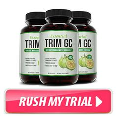 Essential Trim GC working, benefits and side effects | health and fitness | Scoop.it