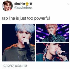 Image shared by YUNDANBİ. Find images and videos about kpop, bts and jungkook on We Heart It - the app to get lost in what you love. Jhope, Jimin, Namjoon, Kookie Bts, Bts Bangtan Boy, Rap Monster, Bts Memes, V And Jin, Bts Tweet