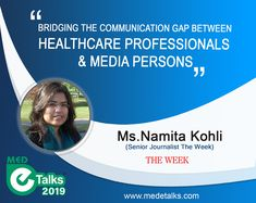Marketing Strategies, Chennai, Keynote, Conference, Communication, Ms, Health Care, Innovation, Join