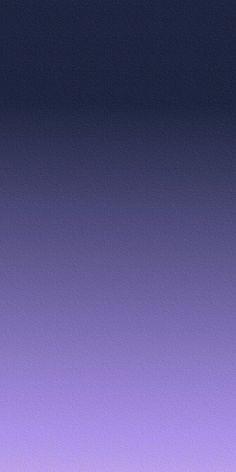 Ombre Wallpaper Iphone, Whats Wallpaper, Ombre Wallpapers, Phone Screen Wallpaper, Cellphone Wallpaper, Pretty Wallpapers, Wallpaper Samsung, Girl Wallpaper, Disney Wallpaper
