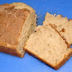 Amish Friendship Bread I Allrecipes.com