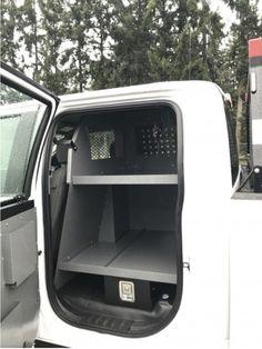 New Truck Camper Mods Products 18 Ideas Truck Camper, Truck Bed Camping, Truck Tool Box, Truck Tools, Chevrolet Blazer, Chevrolet Silverado, Accessoires 4x4, Welding Trucks, Welding Trailer