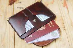 Это интересно: Изделия из натуральной кожи Leather Wristbands, Leather Keychain, Leather Gifts, Leather Craft, Leather Wallet Pattern, Minimalist Leather Wallet, Leather Projects, Leather Accessories, Leather Cover