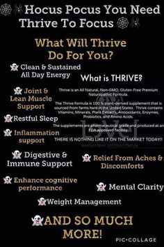 Discover the Le-Vel Thrive Experience Thrive is the next generation of Thrive products from the visionary health and wellness company, Le-Vel. Thrive Life, Level Thrive, Wordpress Portfolio Template, Thrive Fitness, What Is Thrive, Thrive Le Vel, Thrive Experience, Can You Take, Appetite Control