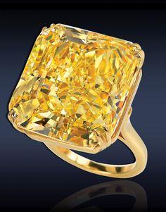 Hmmmm I love gold...  London Commodity Markets Precious Metal Investments http://londoncommoditymarkets.com