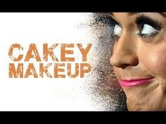 SHOP THE WAYNE GOSS ANNIVERSARY COLLECTION NOW! SHIPS WORLD WIDE! http://bit.ly/1MBp9L1 -~-~~-~~~-~~-~- This is the one thing that i recommend to people who ...