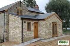 FSG Property Services  - Your Local Builder, Property Maintenance & Improvement Specialist Milton Keynes. www.fsgpropertyservices.co.uk