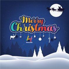 Wishing you all merry Christmas Lights, Merry Christmas, Home Decor, Christmas Fairy Lights, Merry Little Christmas, Decoration Home, Room Decor, Wish You Merry Christmas, Home Interior Design