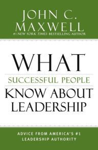Download pdf books how successful people grow pdf epub mobi by what successful people know about leadership by john maxwell fandeluxe Images