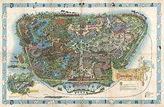 Disneyland (1961)   Flickr - Photo Sharing!