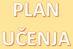 Planovi učenja su dobar indikator stanja u poslu i karijeri. Ako imate ažuriran plan učenja koji provodite- uspjeh je izvjestan. Ako nemate plan učenja, nije moguće biti uspješan primjereno vašem potencijalu, potrebama i željama. Sadašnje vrijeme dinamičkih promjena traži kontinuirano i sustavno stjecanje novih kompetencija koje se operativno realizira kroz cjelovit plan učenja.