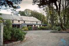 #Clonabreany House wedding locations