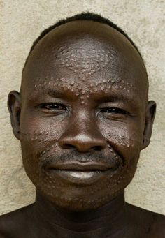 African Tribes, African Art, Beautiful Eyes, Beautiful People, Culture Art, African Culture, Interesting Faces, African Beauty, People Around The World