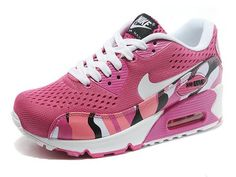 nike dunk or rouge - Nike Air Max 90 ID Chaussure de Running Pour Femme - Pas Cher ...