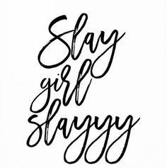 #motivation #girlpower #girl #boss #bosslady #bossgirl