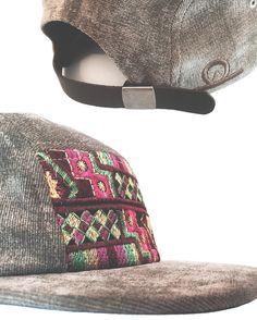 e4e9677f6d62b 32 Best Kulā Hats images