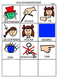 Montessori, Preschool, Playing Cards, Photo And Video, Education, Comics, Logos, Art, Art Background
