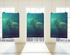 "Check out new work on my @Behance portfolio: ""Premium Poster Frames"" http://on.be.net/1UNwirq"