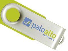 Palo Alto Networks, empresa enfocada a ofrecer soluciones de seguridad informática a empresas, debutó este viernes en la Bolsa de Valores de Nueva York. Palo Alto Networks, Personal Care, Computer Security, New York City, Friday, Money, Self Care, Personal Hygiene