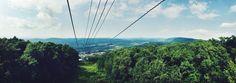 mountain//summer love