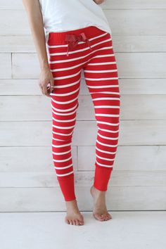 Christmas Jammies you could maybe find a pair like these cheaper at target or… Pajamas For Teens, Pajamas Women, Visual Kei, Quoi Porter, Christmas Fashion, Cute Christmas Pajamas, Christmas Clothes, Dress Me Up, Look Fashion