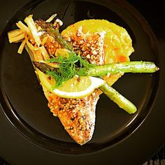 Bouillabaissea ja Kalasoppaa: Kala Seafood, Curry, Sea Food, Curries, Seafood Dishes