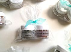 Our custom bridal shower favors had a wonderful time! Thank you for inviting us :). #NaturallySusans #BeKindtoYourBody #gifts #artisan #skincare #facialmasks #facials #matcha #seaweed #chocolate #antioxidant #collagen #antiaging #antiinflammatory #allnatural #beauty #beautyblogger #ecofriendly #crueltyfree #travelfriendly #green #greenbeauty #ecobeauty #madeinnyc #bridalshowerfavors #eventfavors #partyfavors #weddingfavors #minis #weddingplanners #partyplanners #eventplanners