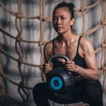 Gym Equipment, Punk, Bike, Sports, Bicycle, Hs Sports, Sport, Bicycles, Exercise Equipment