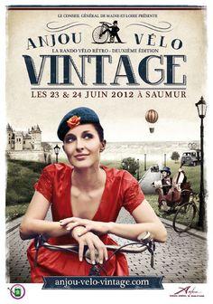 Les trouvailles Pinterest Bicycle Art, Bike, Anjou Velo Vintage, Rando Velo, Velo Retro, Saumur, Vintage Cycles, Vintage Poster, Old Photos