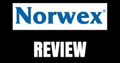 norwex review
