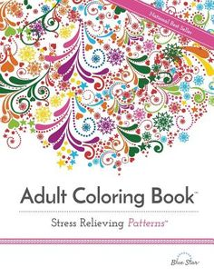 183 Best Adult Coloring Books Images Coloring Books Coloring