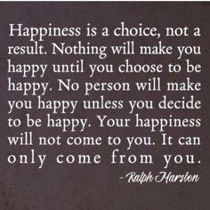 New quotes life lessons happiness wisdom ideas Positive Thoughts, Positive Quotes, Motivational Quotes, Inspirational Quotes, Great Quotes, Quotes To Live By, Feel Good Quotes, Happy Quotes, Guter Rat