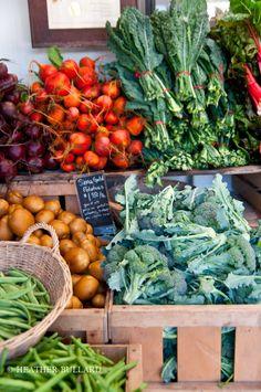 farmers market -   make for wonderful sat. mornings