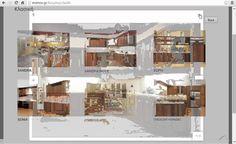 Ποιοτικά έπιπλα κουζίνας The Originals, Room, Furniture, Home Decor, Bedroom, Rooms, Interior Design, Home Interior Design, Arredamento