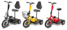 Triad 750 electric scooters for adults are the highest quality electric scooters for sale. Scooter Store, Kids Scooter, Scooter Girl, Scooters For Sale, Motor Scooters, Mobility Scooters, Mobility Aids, Triumph Motorcycles, Custom Motorcycles